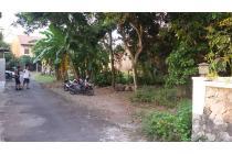 Jual Tanah Strategis Jln Damai Sleman Yogyakarta