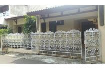 Dijual Rumah daerah kampung ambon kayu putih