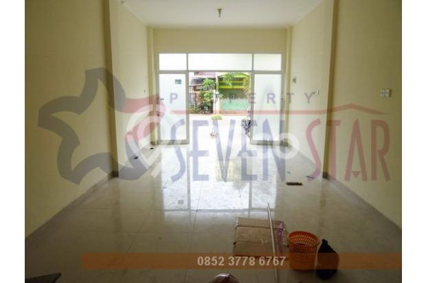 Dijual Ruko Taman Surya Cengkareng 16509332