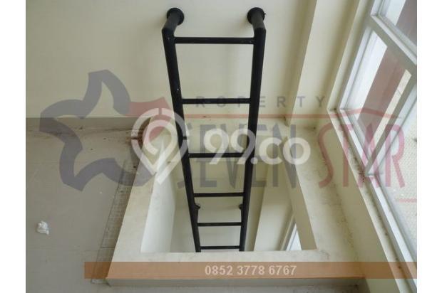 Dijual Ruko Taman Surya Cengkareng 16509338