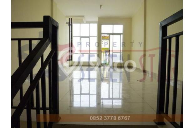 Dijual Ruko Taman Surya Cengkareng 16509345