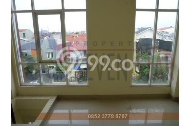 Dijual Ruko Taman Surya Cengkareng 16509348