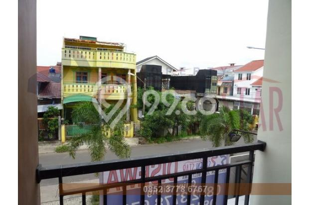Dijual Ruko Taman Surya Cengkareng 16509361