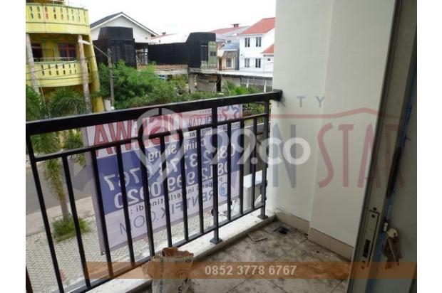 Dijual Ruko Taman Surya Cengkareng 16509364