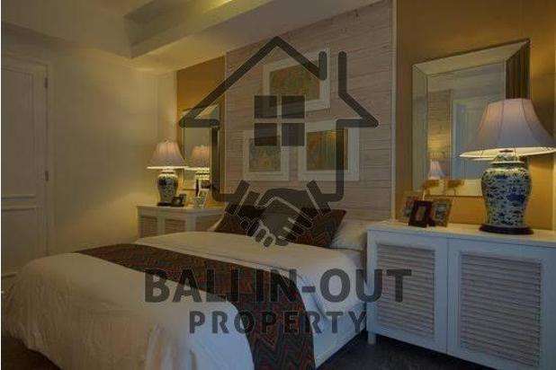 Rp13mily Hotel Dijual