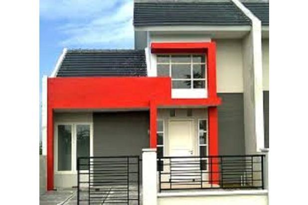 Dijual Rumah Strategis Di Pejuang Jaya Bekasi (6921) 13960736