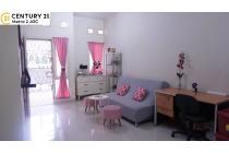 Dijual cepat rumah di Cluster Royal Residence Jakarta Timur