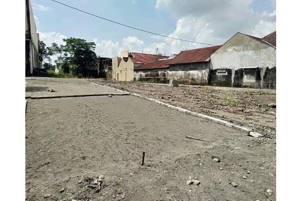 Rp1,02mily Tanah Dijual
