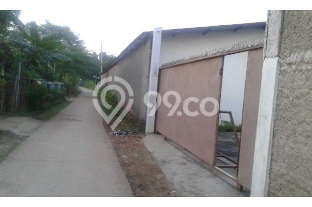 Gudang dijual Karawang kota mandiri akses Tol Cikopo   Ab 14282833