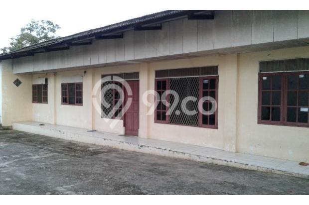 Gudang dijual Karawang kota mandiri akses Tol Cikopo   Ab 14282834