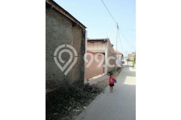 Gudang dijual Karawang kota mandiri akses Tol Cikopo   Ab 14282837