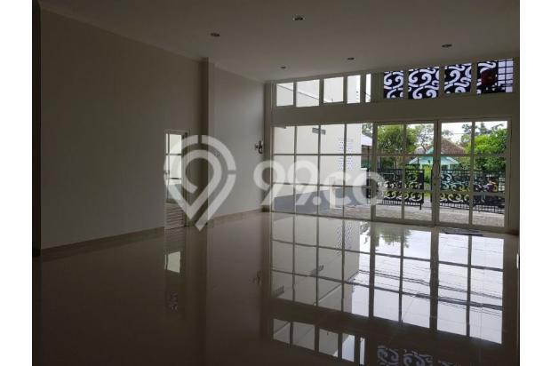 Dijual Tempat Usaha Sleman Area Besi Jangkang 16508827