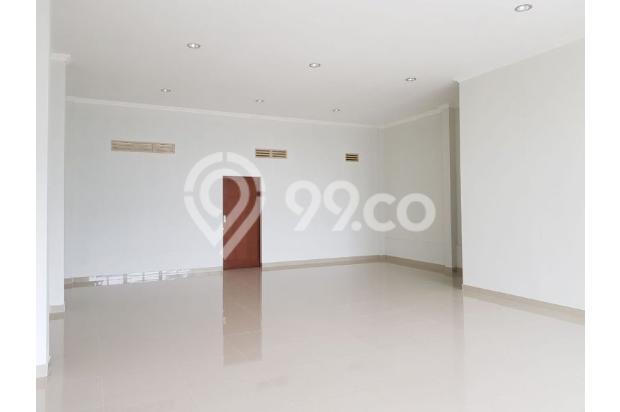 Dijual Tempat Usaha Sleman Area Besi Jangkang 16508850