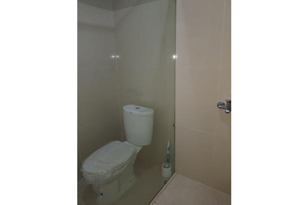 Dijual Tempat Usaha Sleman Area Besi Jangkang 16508849