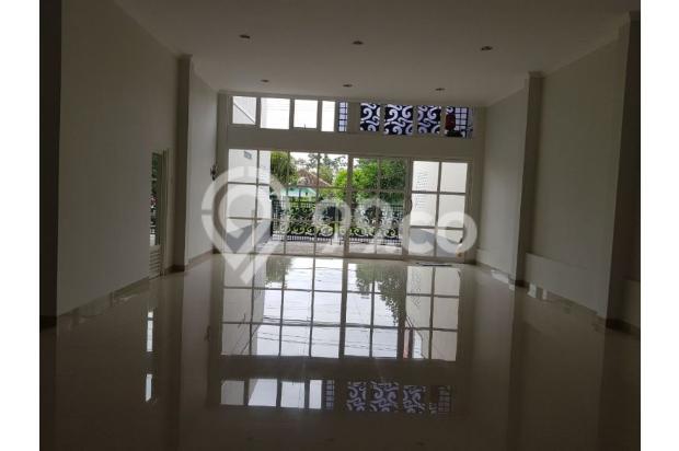 Dijual Tempat Usaha Sleman Area Besi Jangkang 16508852