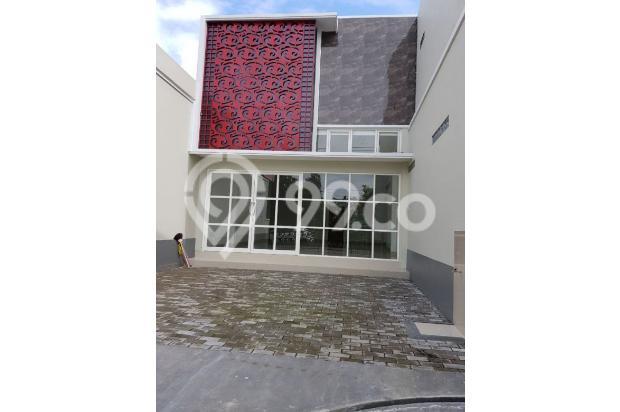 Dijual Tempat Usaha Sleman Area Besi Jangkang 16508853