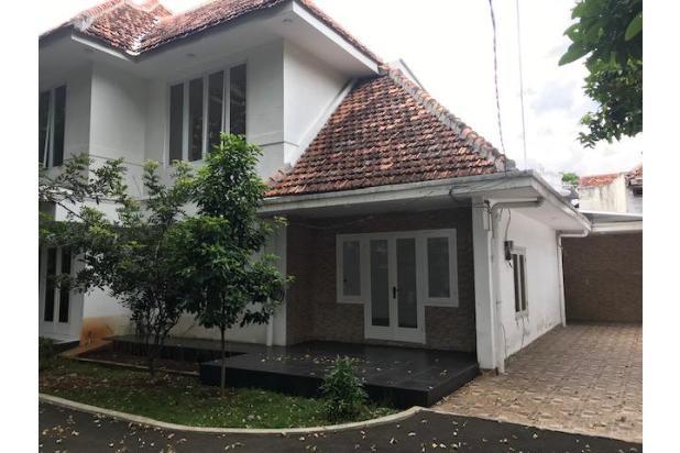 Rp225mily Rumah Dijual