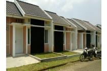 rumah siap huni area malang, padat penduduk