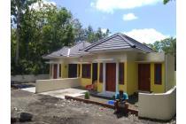 Rumah-Bantul-12