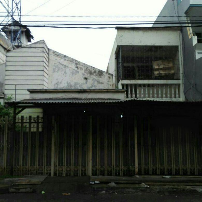 Tanah Dijual Hitung Tanah Lebak Surabaya