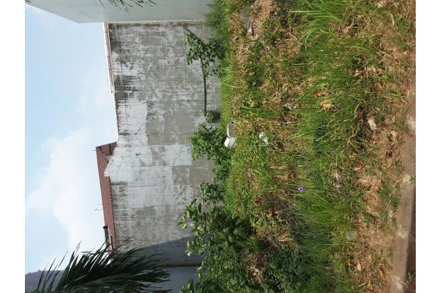 Tanah Kelapa Gading (Nias Raya) 354m harga nego sampe cocok