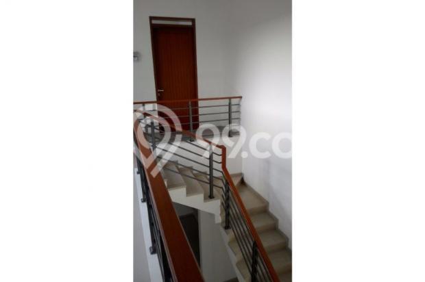 Dijual Rumah Cluster - Sayap Pasteur 7317969