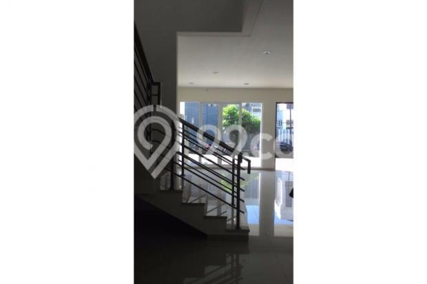 Dijual Rumah Cluster - Sayap Pasteur 7317971