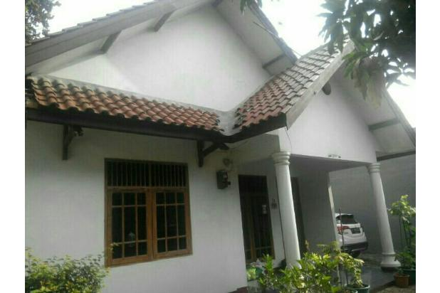 rumah asri nyaman aman 15424258