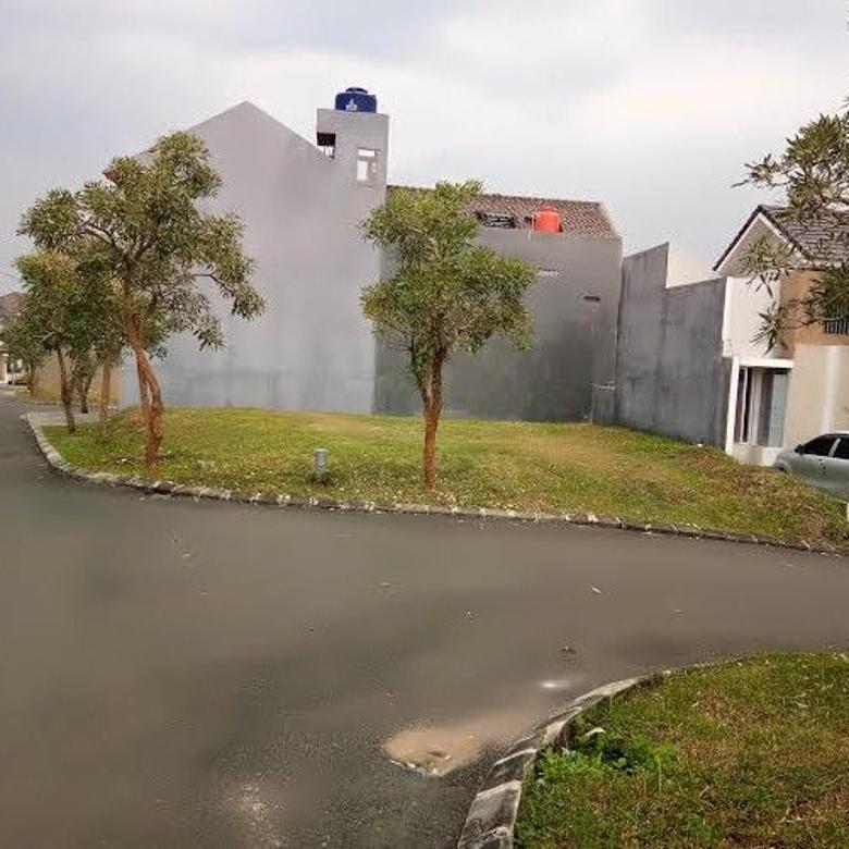 Dijual Tanah Strategis Di Citra Garden Bandar Lampung