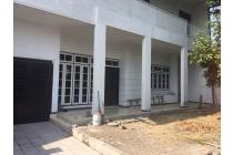 Rumah dijual di Kupang Indah Surabaya, Dekat akses tol Satelit