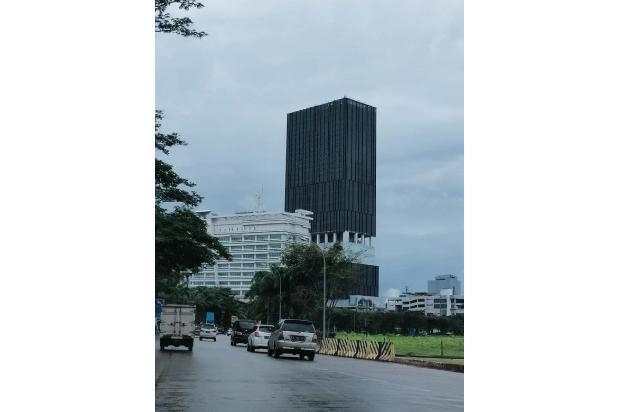Rp1,95mily Apartemen Dijual