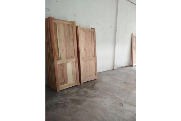 Disewa Ruko Cokroaminoto Simpang Ade Irma Suryani Siap Huni - RK-0023 14536535