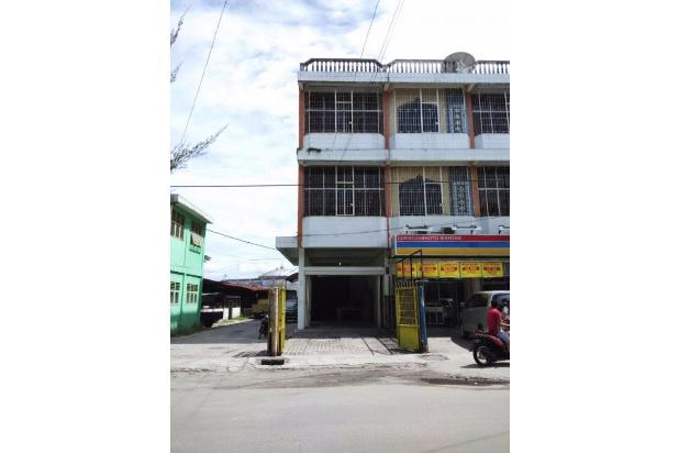 Disewa Ruko Cokroaminoto Simpang Ade Irma Suryani Siap Huni - RK-0023 14536537