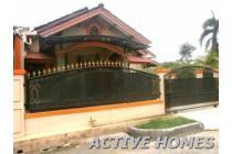 Disewakan Rumah Siap Huni (THB 6615)