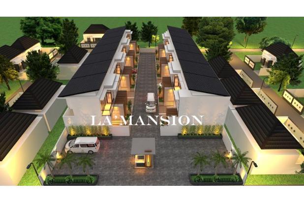 LA'MANSION (JAKSEL,LENTENG) LIMITED STOCK! 14217681