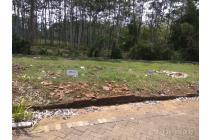 Take Over lahan Perumahan murah di Singosari Malang