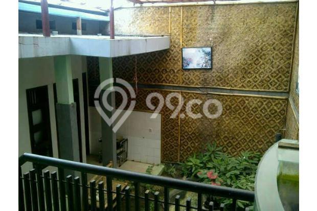 Rumah Murah di Cihanjuang Cimahi, Dijual Rumah di Sariwangi Bandung 10906561