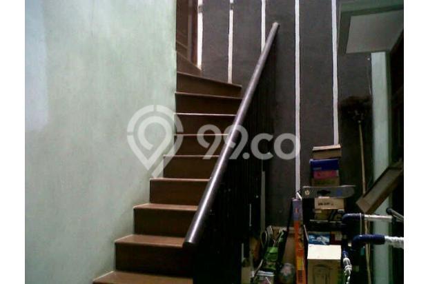 Rumah Murah di Cihanjuang Cimahi, Dijual Rumah di Sariwangi Bandung 10906567