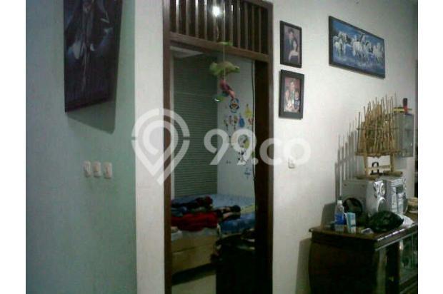 Rumah Murah di Cihanjuang Cimahi, Dijual Rumah di Sariwangi Bandung 10906570