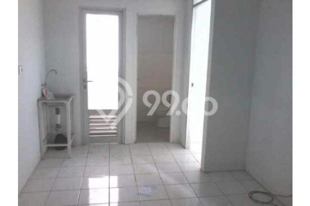 Apartemen Gading Nias 2kamar kosongan Tower Alamanda 3410971