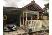 Dijual Hunian Baru Full Furniture Daerah Cakalang, Blimbing