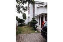 Murah Rumah mewah dan luas Full Furnish Dalam Komplek Panyileukan Soekarno