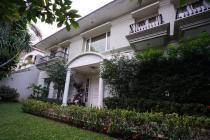 Rumah MEWAH Dekat PIM  Lt 660m KEBAYORAN LAMA Jakarta Selatan