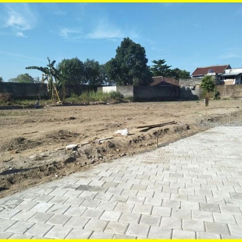 Tanah-Yogyakarta-1