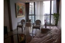 "Apartemen Kemang Village - The Bloomington Tower"", Jakarta Selatan"