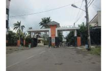 Rumah Murah di Bekasi Timur (Nego sampai Laku)