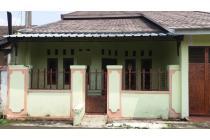 256.-P. Dijual rumah minimalis nyaman dan aman