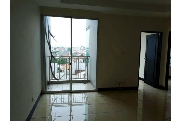 Rp3,2mily Apartemen Dijual
