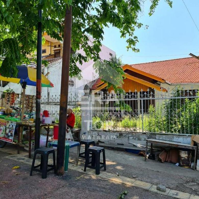 Rumah di Abdulrahman Saleh #rumah #rumahsemarang #beliproperti