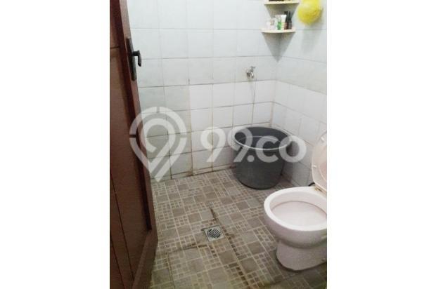 Rumah nyaman bersih lebar muka 10m di Aquarius 17037207